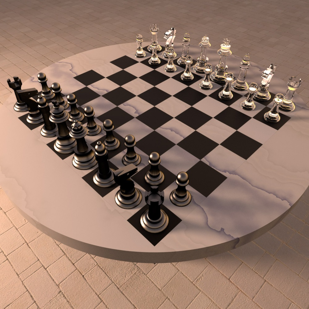 _chess_shiny_reverse