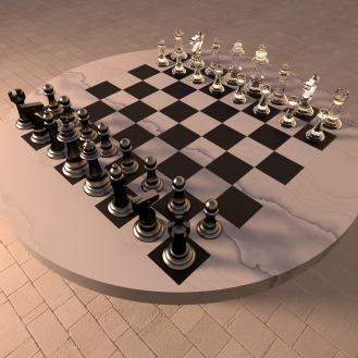 _chess_shiny_reverse